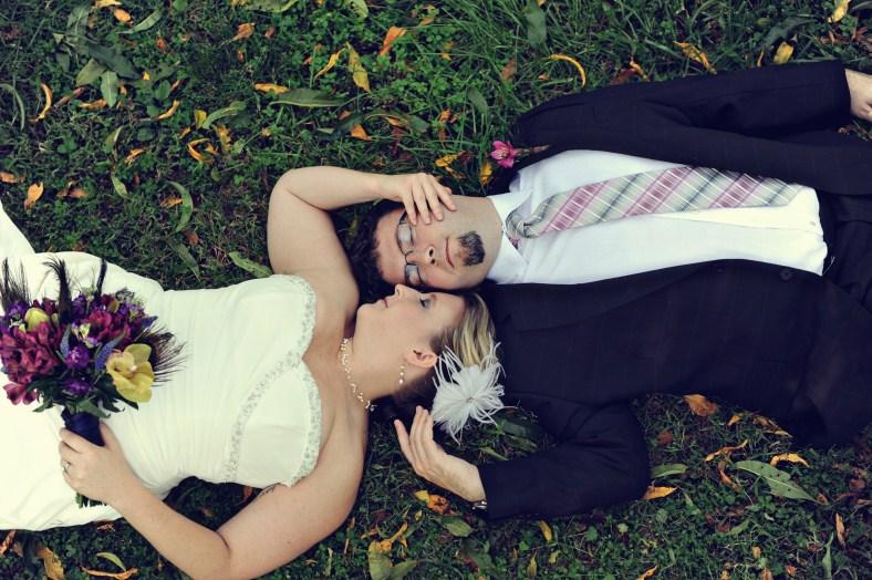 Nasvhille Wedding Planner