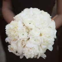 bridesmaids bouquet