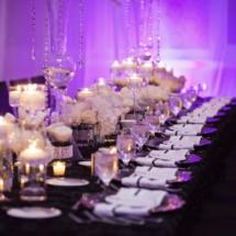 nashville florist, luxury wedding planner