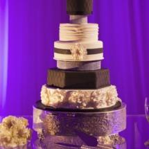 wedding cake, nashville wedding cake