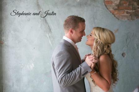 Wedding in Nashville, TN