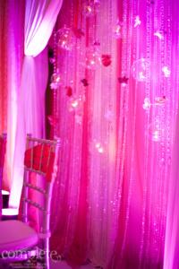 NASHVILLE-INDIAN-WEDDING-PHOTOGRAPHY-KHURANA-SHERATON-COMPLETENASHVILLEBLOG.COM-112