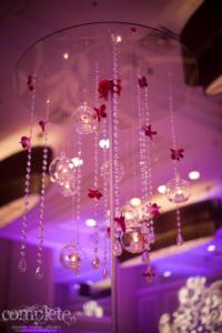 NASHVILLE-INDIAN-WEDDING-PHOTOGRAPHY-KHURANA-SHERATON-COMPLETENASHVILLEBLOG.COM-119