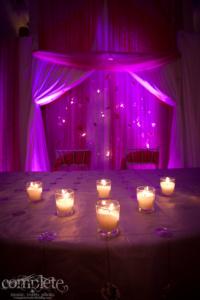 NASHVILLE-INDIAN-WEDDING-PHOTOGRAPHY-KHURANA-SHERATON-COMPLETENASHVILLEBLOG.COM-127