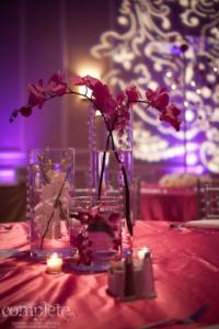 NASHVILLE-INDIAN-WEDDING-PHOTOGRAPHY-KHURANA-SHERATON-COMPLETENASHVILLEBLOG.COM-135