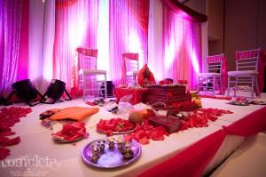 NASHVILLE-INDIAN-WEDDING-PHOTOGRAPHY-KHURANA-SHERATON-COMPLETENASHVILLEBLOG.COM-27