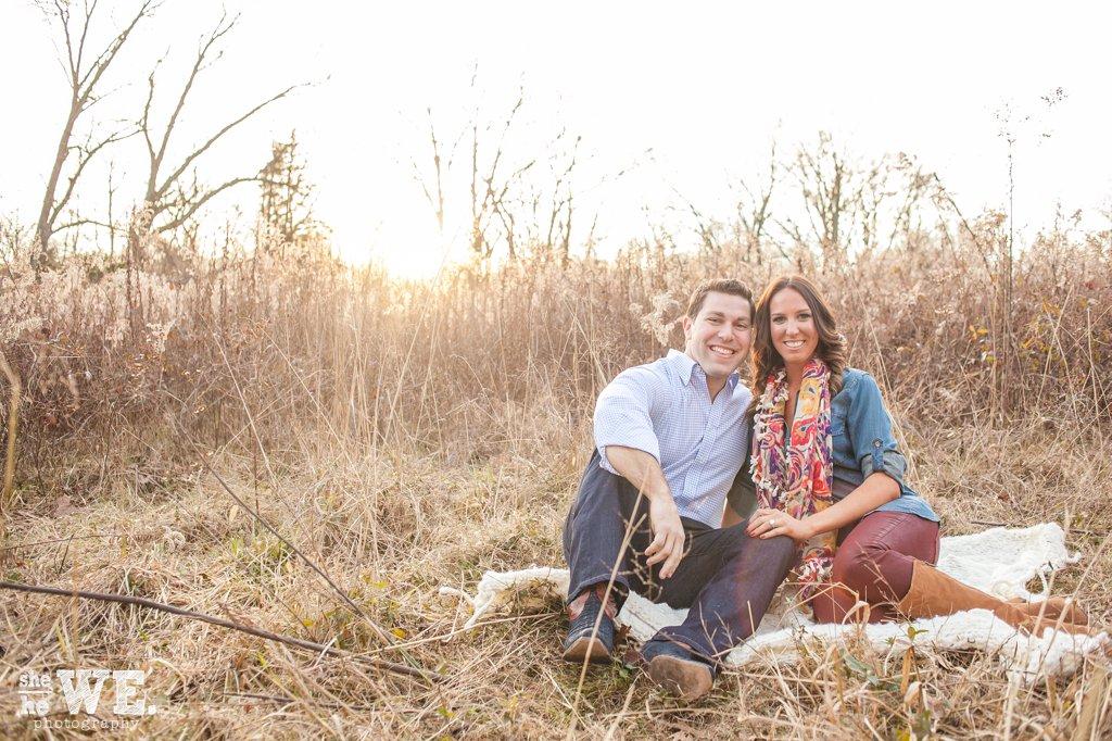 SheHeWePhoto-Natalie-and-Will-Engagement