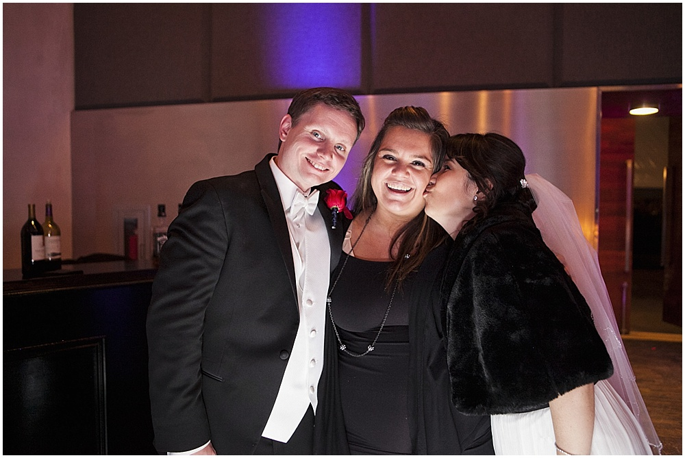 Wedding-Planner-Elliott-Events