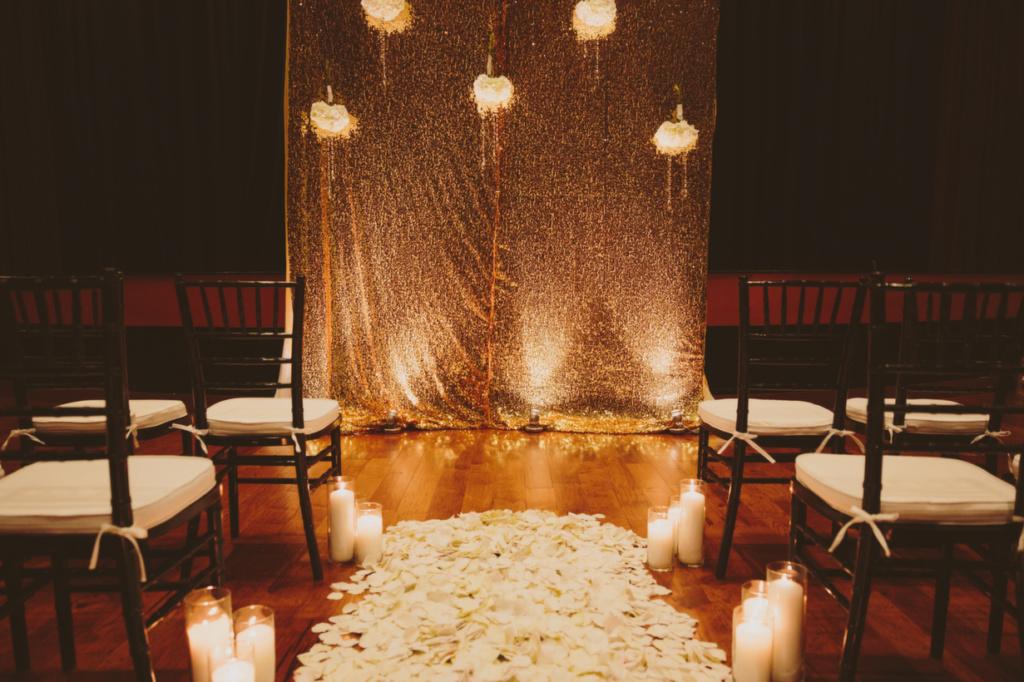 wedding101_style_shoot-1