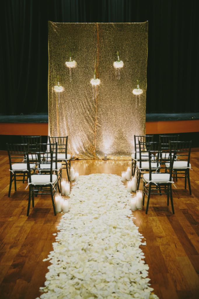 wedding101_style_shoot-10