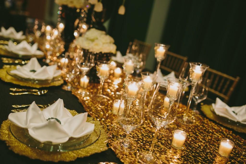 wedding101_style_shoot-15