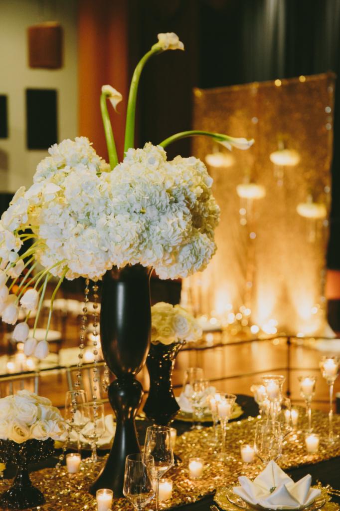 wedding101_style_shoot-22