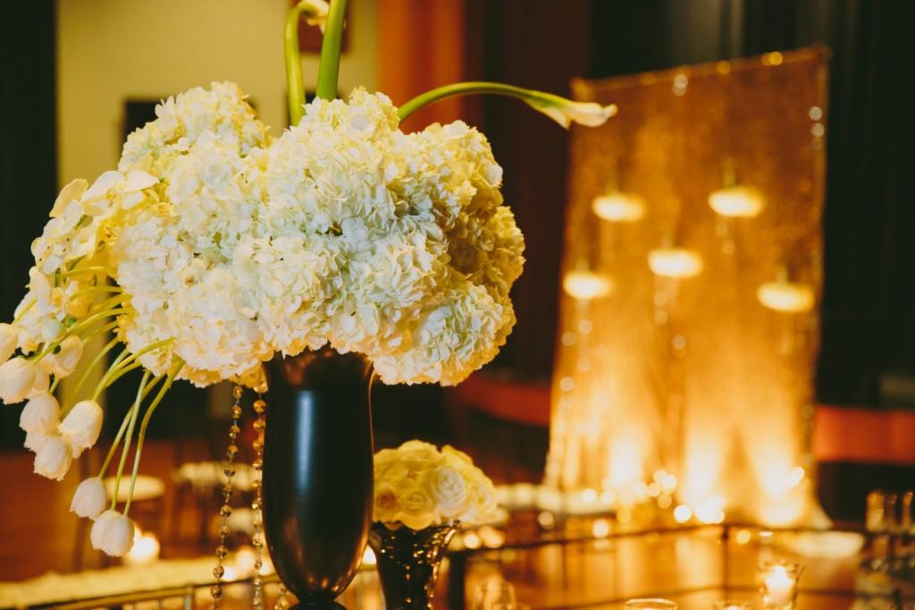 wedding101_style_shoot-23