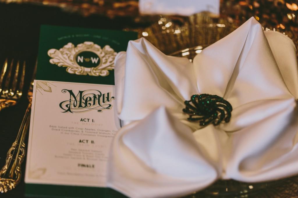 wedding101_style_shoot-3