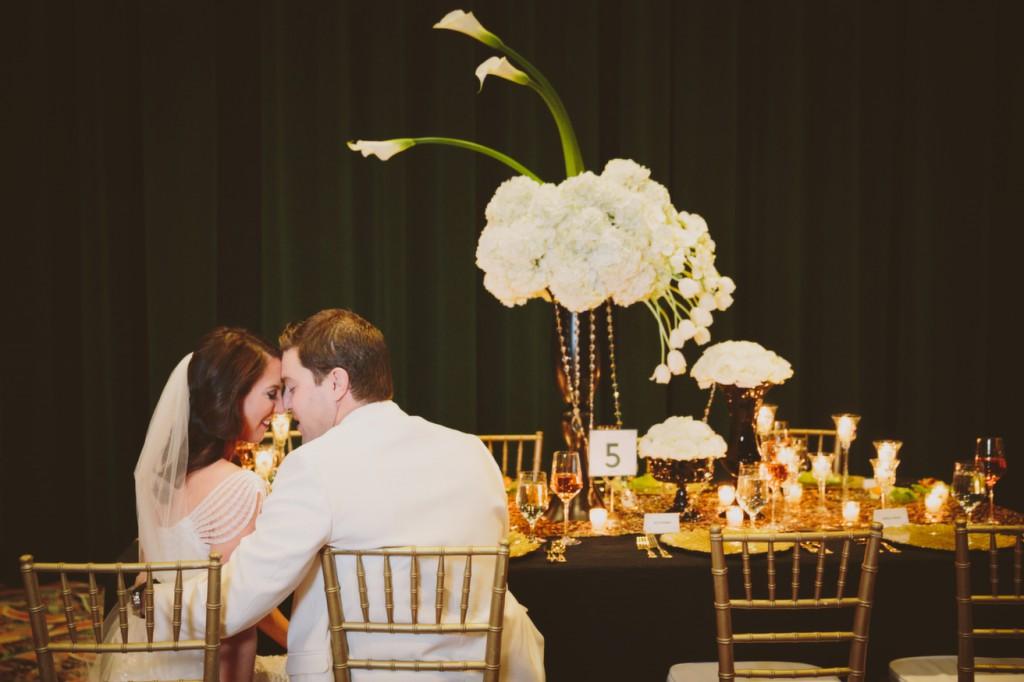 wedding101_style_shoot-4