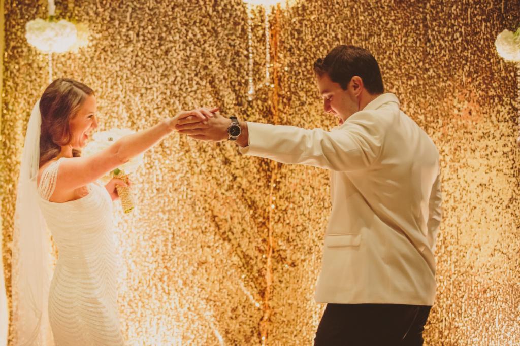 wedding101_style_shoot-59