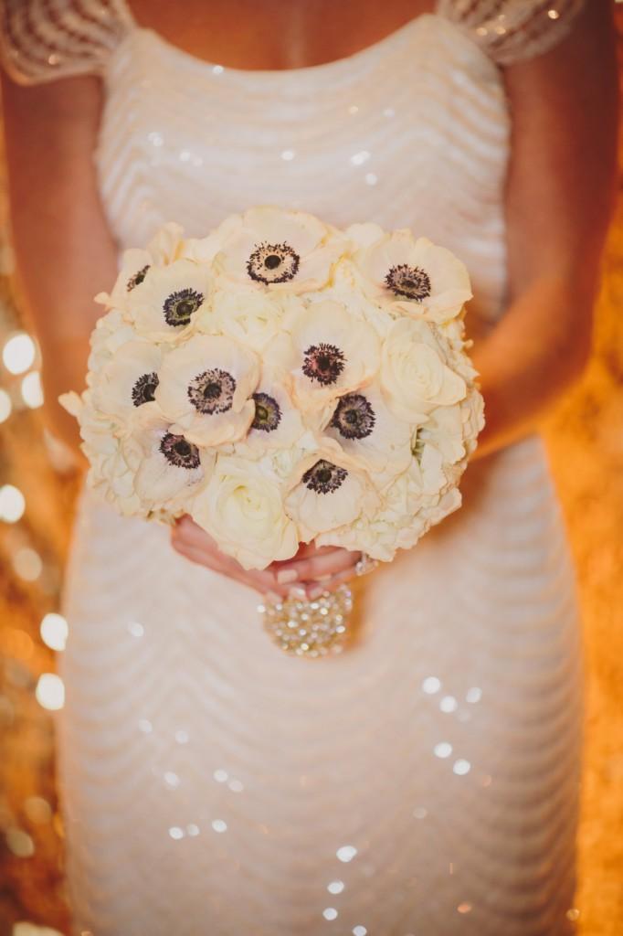 wedding101_style_shoot-65