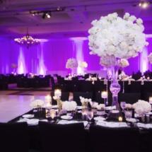 luxury wedding in nashville