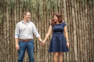 nashville wedding planner, nashville bride and groom