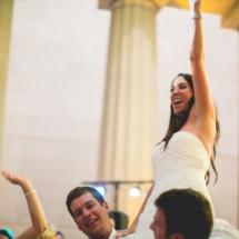 wedding dancing, nashville weddings, weddings at the parthenon