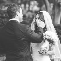 first look, nashville weddings