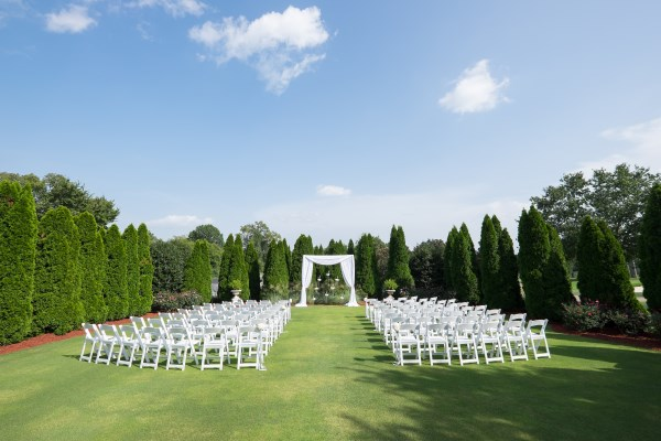ceremony, nashville wedding planner