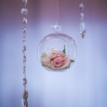 Nancy and JP- Elliott Events- Nashville Wedding and Event Planner (310)