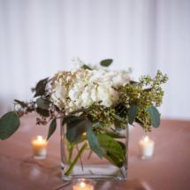 Nancy and JP- Elliott Events- Nashville Wedding and Event Planner (311)