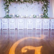 Nancy and JP- Elliott Events- Nashville Wedding and Event Planner (325)