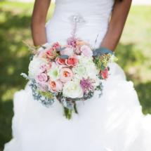 Nancy and JP- Elliott Events- Nashville Wedding and Event Planner (82)