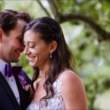 Nashvile Wedding Planner, Memphis Bride and Groom
