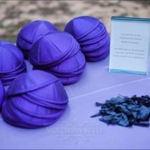 jewish wedding, kippah