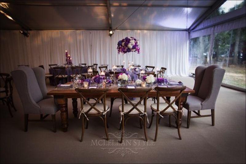 luxury weddings, formal