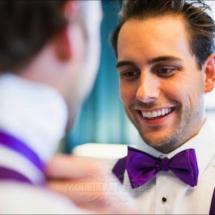 memphis groom
