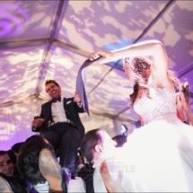 jewish wedding, dance