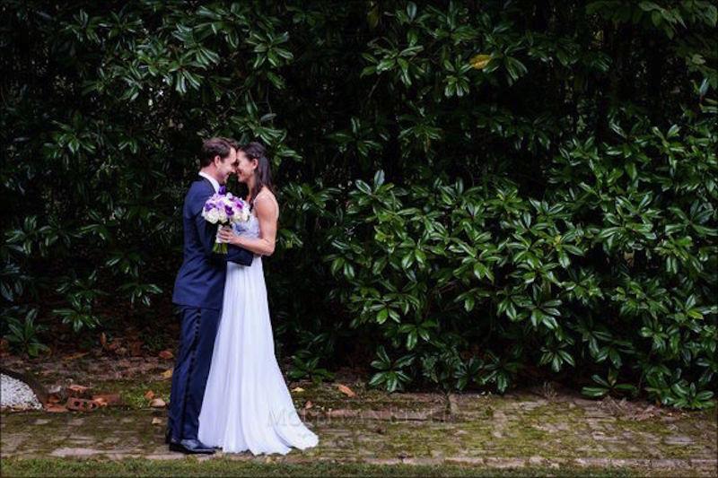 memphis wedding, nashville wedding planner