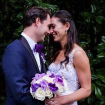 Memphis Wedding Planner, Memphis bride and groom, southern wedding, nashivlle wedding planner