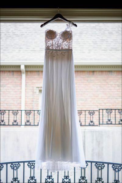 beautiful wedding, travel wedding planner, wedding dress