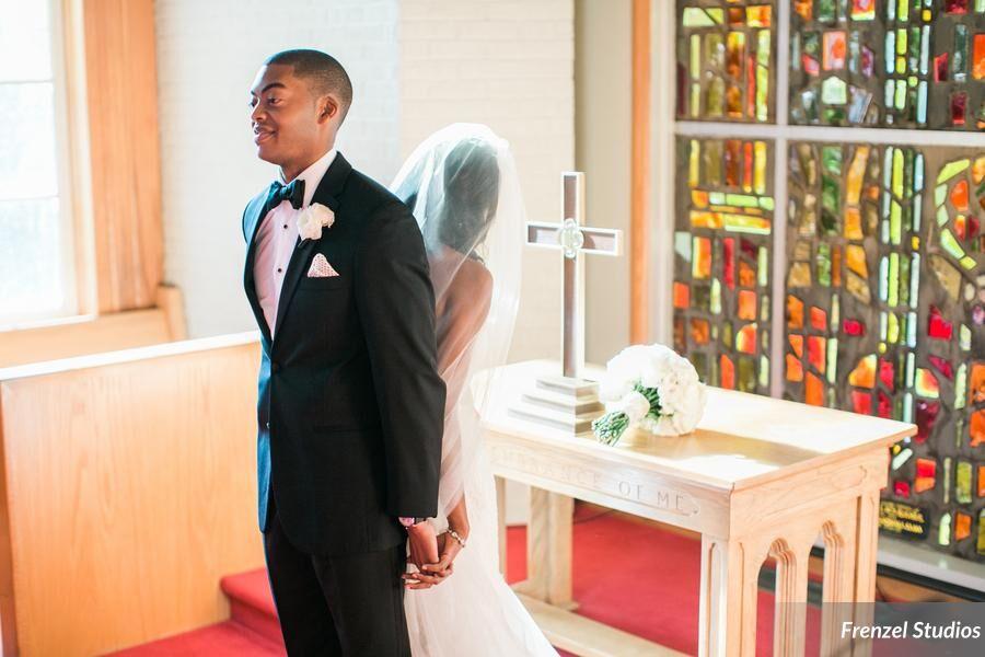 love, bride, groom