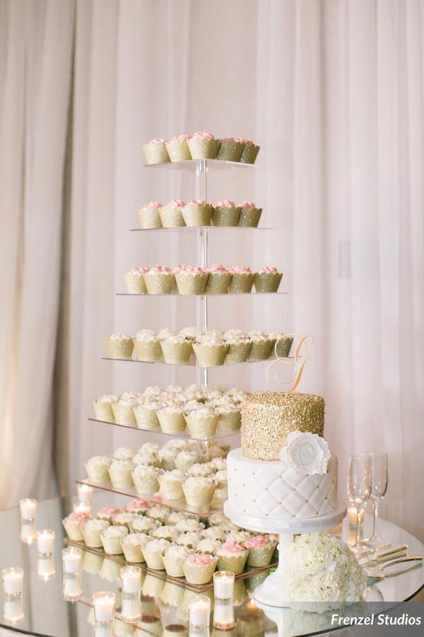 cupcakes, cake