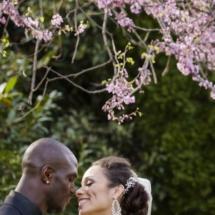 Nashville bride and groom, nashville wedding planner