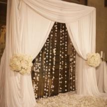 ceremony, luxury weddings, white ceremony