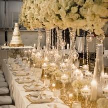 wedding designer, nashville wedding designer, luxury florals