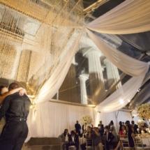 clear top tent, parthenon wedding , nashville wedding planner