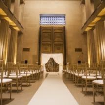 Parthenon weddings , ceremony, nashville weddings