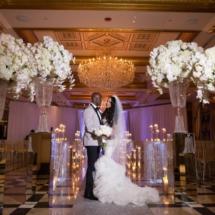 bride and groom, nashville