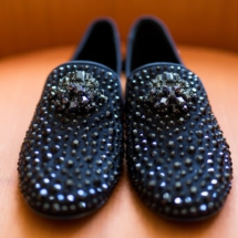 grooms shoes, luxury shoes