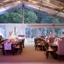 jewish wedding, reception