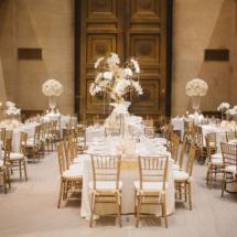 parthenon, nashville, wedding