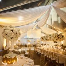 tent wedding, parthenon, nashville